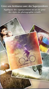 Effects Photos poster