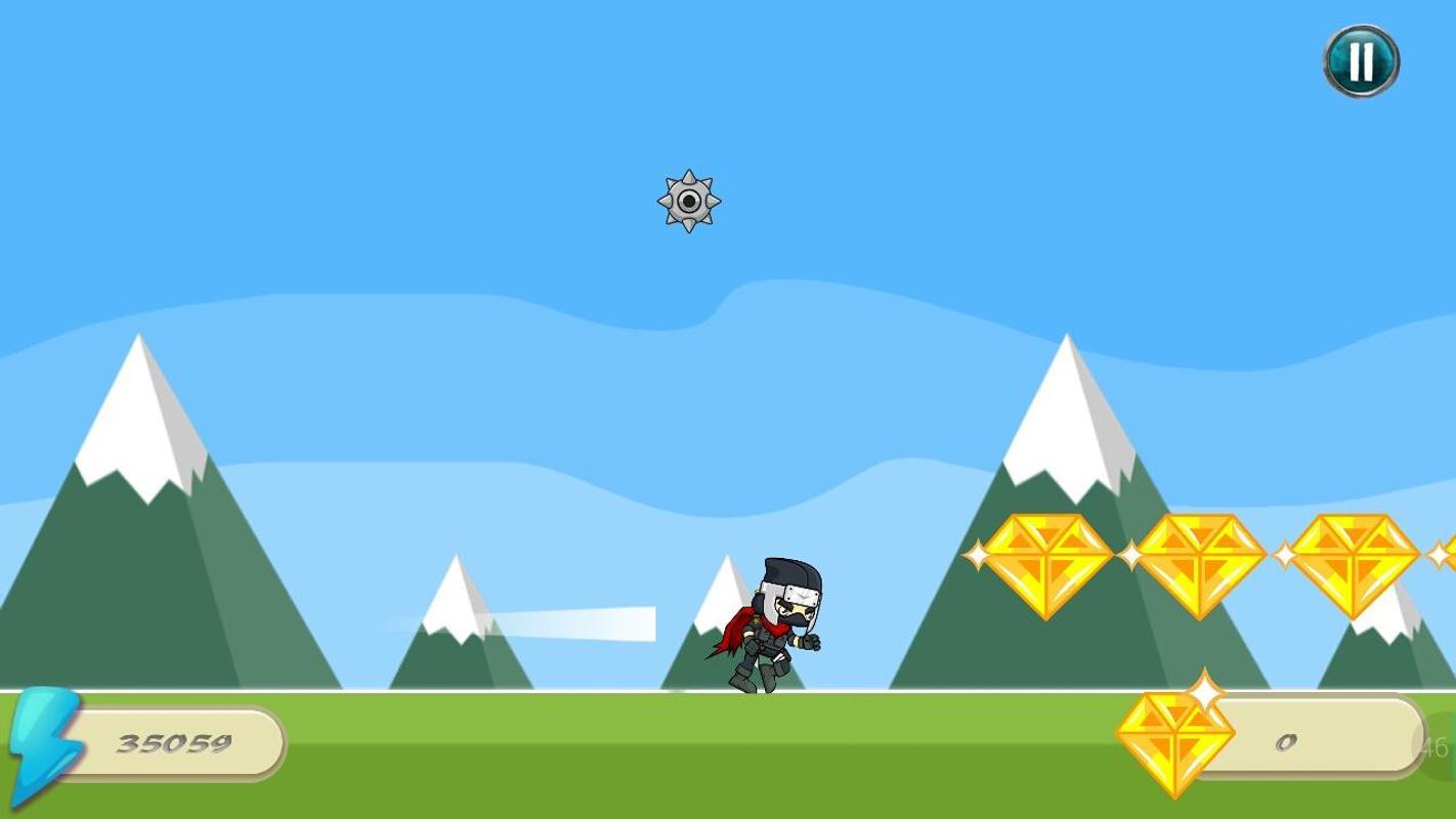 Ninja runner adventure apk download | apkpure. Co.