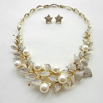 Aneka Perhiasan Wanita apk screenshot