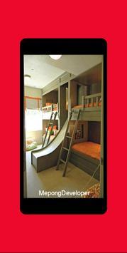 Kids Bedroom Design screenshot 5