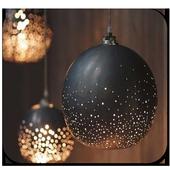 DIY Lamp Decoration icon