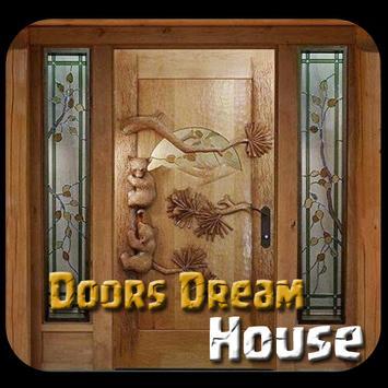 Doors Dream House apk screenshot