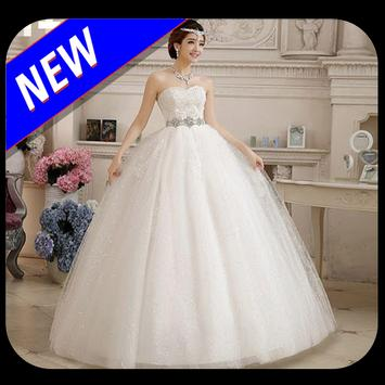 Luxury Wedding Gown APK Download - Free Books & Reference APP for ...