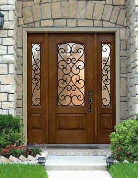 Pintu Rumah Minimalis スクリーンショット 4
