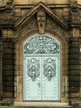 Pintu Rumah Minimalis スクリーンショット 1