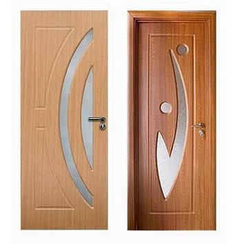 Pintu Rumah Minimalis スクリーンショット 2