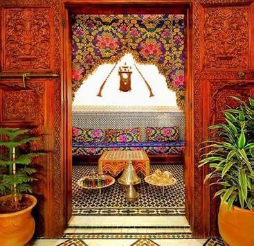 Pintu Rumah Minimalis تصوير الشاشة 3