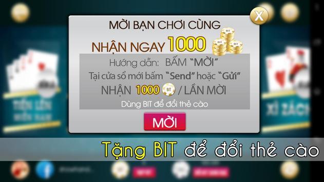 Át Xì Online - At Xi Online screenshot 8
