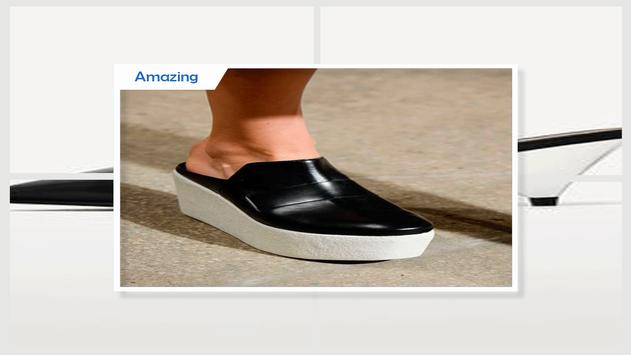 Best Spring Shoes Tips screenshot 3