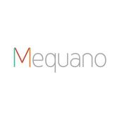 Mequano icon