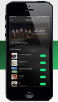 Download Guide JOOX Music Player music1 APK for android Fast