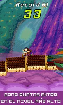 Kukulkan Rush screenshot 3