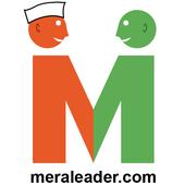 Mera Leader icon