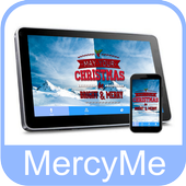MercyMe Lyrics icon