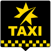 Taxi Star Conductor icon