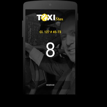 Taxi Star Conductor apk screenshot