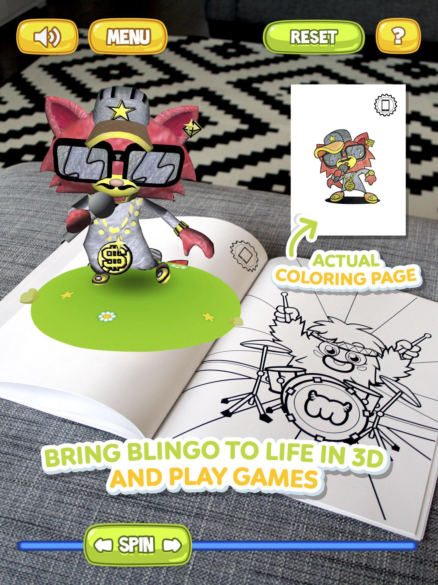 Free Moshi Monster Coloring Pages, Download Free Clip Art, Free Clip Art on  Clipart Library | 2048x1536