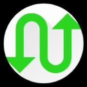 Route Marker icon