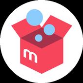Mercari: Buy & Sell Things You Love icon