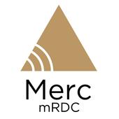 Merc mRDC icon