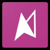 Russian MICE forum icon
