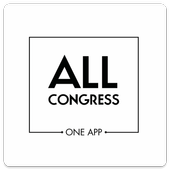 AllCongress icon