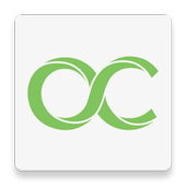 BIOCAD icon