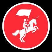 EVEconf icon