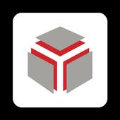 InfraClub Мероприятия в сфере ГЧП и инфраструктуры icon