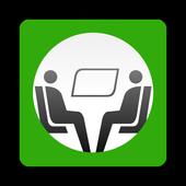 Пассажирский форум icon