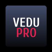 VeduPRO icon