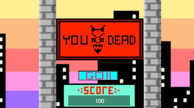 Ultimate Trash Panda 5000 apk screenshot