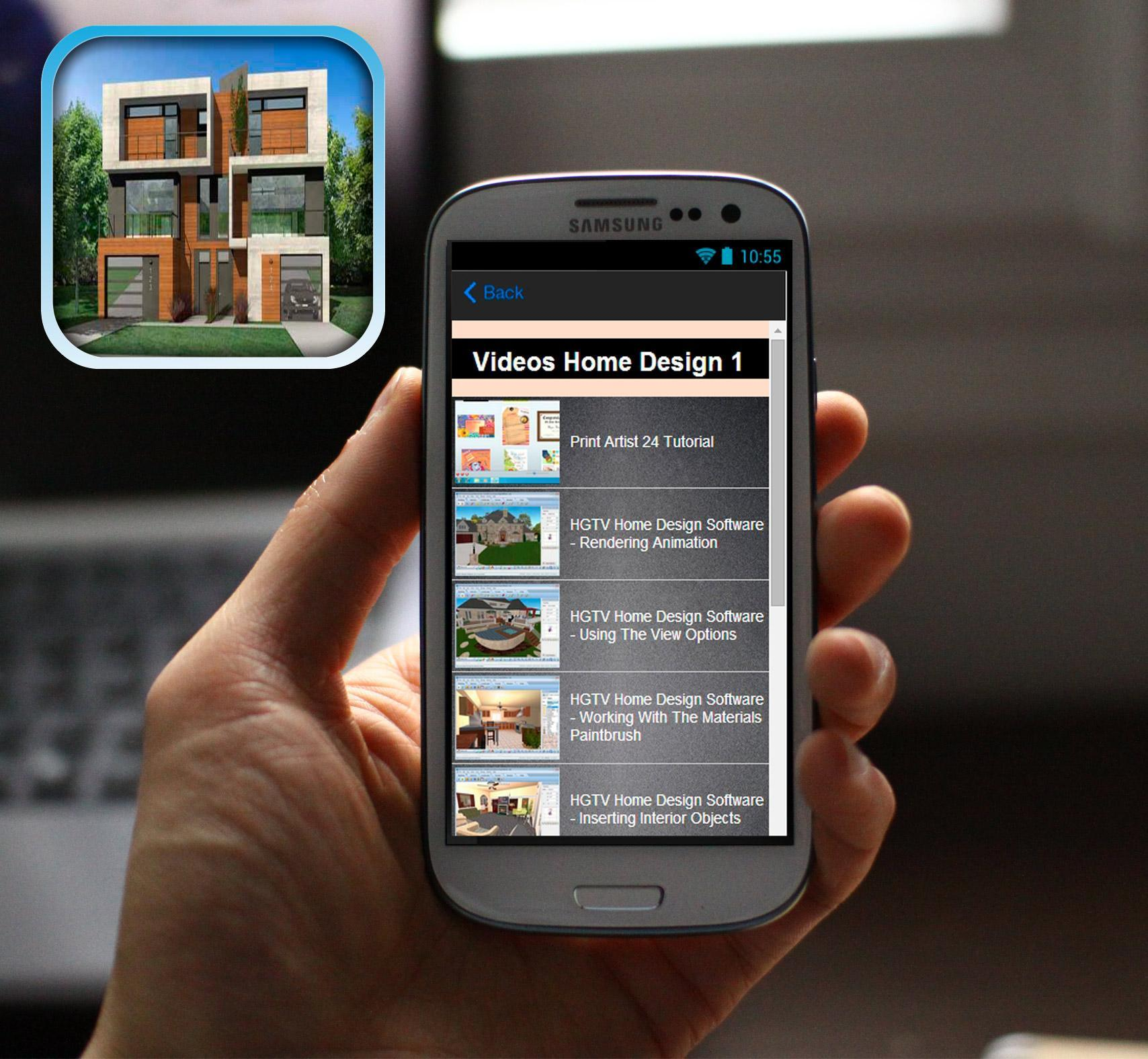 Home Design Software For Android Apk Download