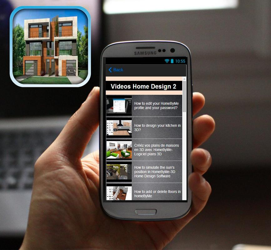 Home Design App Free Download: Home Design Software For Android