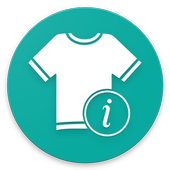 Merch Informer icon