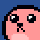 Boopy Boop icon