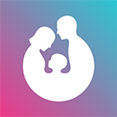 Fertility Tracker App icon