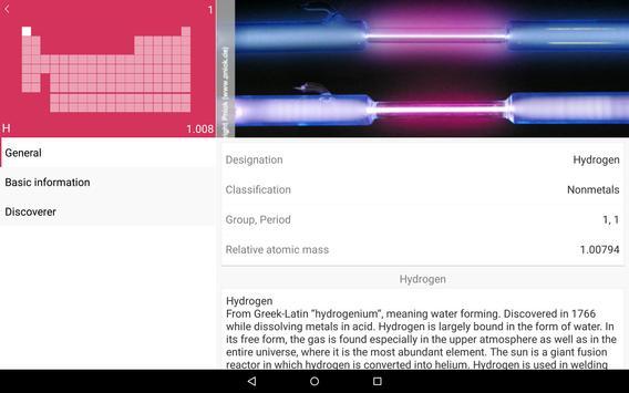 Emd pte apk download free education app for android apkpure emd pte apk screenshot urtaz Images
