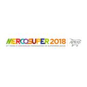 Mercosuper 2018 icon