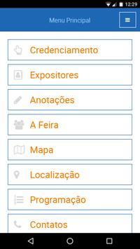 Mercosuper 2018 screenshot 1