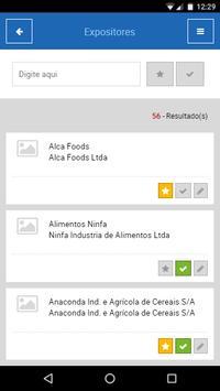 Mercosuper 2018 screenshot 2