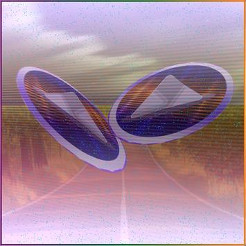 Timati.Тимати Музыка Ракета screenshot 3