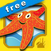 ClickySticky™ Free icon