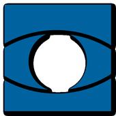 Mergermarket icon