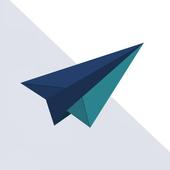 MeritBiz icon