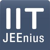 IIT JEE - Formulae & Notes icon