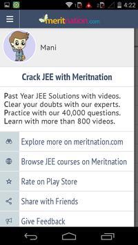 IIT JEE - Formulae & Notes screenshot 2