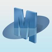 Merit Software icon