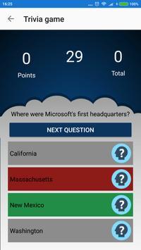 Merit Solutions Mobile apk screenshot