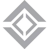 Merit Connect icon